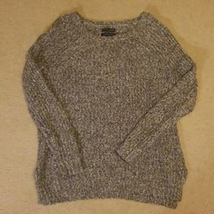 American Eagle Sweater Size Medium